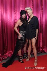 porsche atlanta housewives net worth haute event inside the 21st jeffrey fashion cares atlanta haute