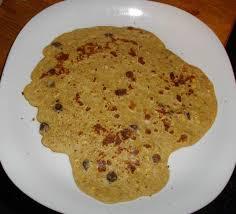 cuisiner sans gras une délicieuse recette de crêpe sans gras montreal157