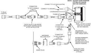 auto gauge wiring diagram wiring wiring diagrams and instructions