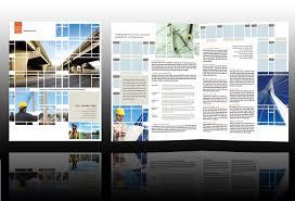 7 best images of make tri fold brochure template job fair