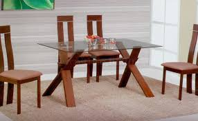 Square Dining Table Design With Glass Top Dining Room Modern Dining Table Awesome Dining Room Sets Near Me