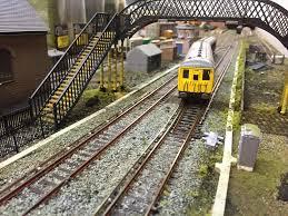 Garden Railway Layouts Lgl On Letsgolocoletsgoloco For Everything Railways