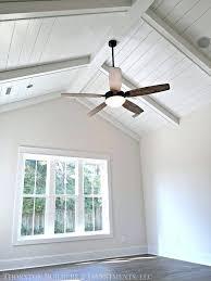 farmhouse ceiling fan lowes farmhouse ceiling fan best farmhouse ceiling fans ideas on ceiling