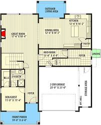 prairie house plans 13 best prairie house plans images on homes