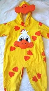 Baby Duck Halloween Costume Quagmire Shirt Family Guy Halloween Costume Hawaiian Shirt Large
