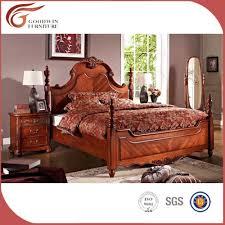 Antique Bedroom Furniture SetWood Indoor Home Furniture Buy - Jordans furniture bedroom sets