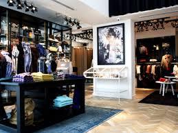 the skinny on the jean scene where to buy denim in miami scotch