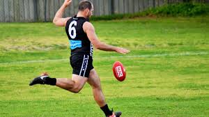 gsfl elimination and qualifying finals 2017 photos scores the