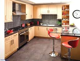 Kitchen Design B Q Redesign Kitchen Kitchens Melton Mowbray Ideas Design Bq