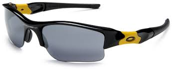 oakley sunglasses what oakley sunglasses does the use sunglasses and