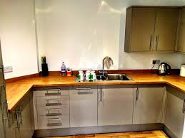 House For Rent In Bangalore Lettings Properties To Let In And Around Basingstoke Houses To