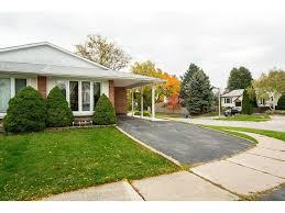 burlington real estate listings house for sale in burlington
