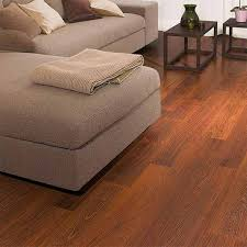 Clix Laminate Flooring Quick Step Eligna Merbau Quick Step Eligna Long U0026 Wide