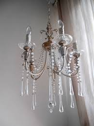 Crystal Drops For Chandeliers 64 Best Milan Chic Chandeliers Images On Pinterest Milan