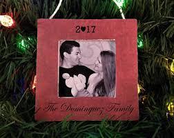 2018 ornament etsy