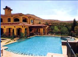 House With Swimming Pool Mansion With Swimming Pool Swimming Pool Pictures Photo
