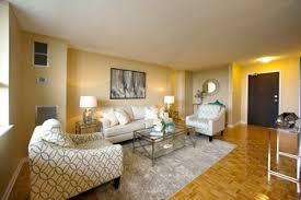 2 bedroom apartments for rent in toronto 2 bedroom apartments for rent in toronto on rentcafé