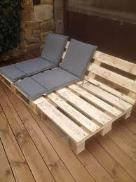 Outdoor Deck Furniture by Best 25 Deck Seating Ideas On Pinterest Deck Bench Seating