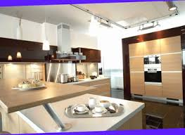 Big Kitchen Design Ideas Modern Big Kitchen Grousedays Org