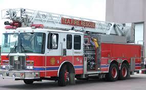 South Dakota Vehicle Bill Of Sale by Apparatus Tea South Dakota