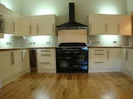 Kitchen Designers Glasgow by Glenlith Interiors Blog October 2012