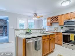 Design House Kitchen Savage Md 9144 Windemere Way Jessup Md 20794 Mls Hw10097970 Redfin