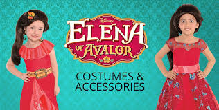 elena of avalor party supplies elena of avalor birthday party