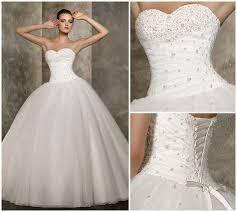 robe de mari e magnifique de mariage du sud robes de mariée pour vente et location