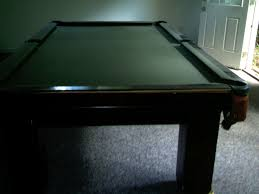 Gandy Pool Table Prices by 9 U0027 Gandy