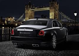 rolls royce concept rolls royce ghost san moritz by onyx concept freshness mag