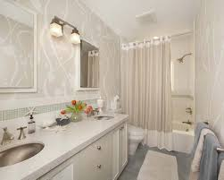 neutral bathroom ideas neutral bathroom decor