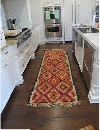 Pottery Barn Runner Rug 16 Best Obsessed Kitchen Throw Rugs Images On Pinterest Kitchen