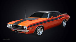 Cool Muscle Cars - muscle car dodge android wallpaper 5041 grivu com
