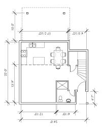 building an accessory dwelling unit adu in portland oregon