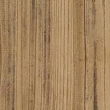 milliken wood collection rustic pine luxury vinyl plank flooring