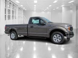 2018 ford f 150 for sale in orlando fl