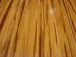 Bamboo Floor L Flooring Bamboo Pergo Readysetgrow Org