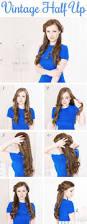 best 25 retro hair tutorials ideas on pinterest rockabilly hair