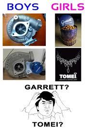 Turbo Car Memes - the funny meme car humor funny jokes boys vs girls garrett tomei