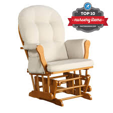 Affordable Rocking Chairs Nursery Chair Nursery Furniture Glider Nursery Rockers On Sale Gray