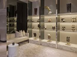 Interior Design Stores Best 25 Tom Ford Interior Ideas On Pinterest Tom Ford Store