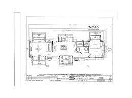 100 sandpiper rv floor plans palomini travel trailers