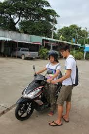 bureau pour gar輟n 一個 旅生 a with a travel 泰國のmae sot 放假還比