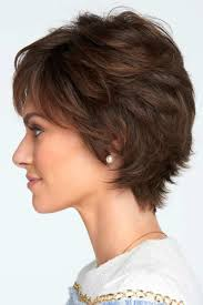 voltage by raquel welch wigs