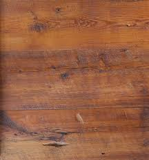 antique hemlock flooring century wood products inc