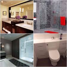 home and floor decor architecture fabulous floor and decor wayne nj hours floor and