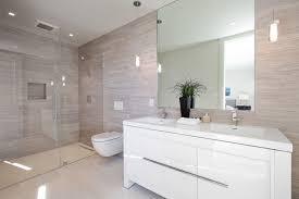 our work u2014 california shower door
