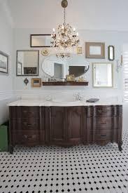 retro bathroom mirrors vintage mirrors for bathrooms popular best 25 bathroom ideas on