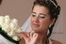 best online makeup artist school toronto bridal makeup artist olenka toronto s professional makeup