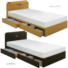 malm bed frame high w 2 storage boxes white lur 246 y delightful box bed with drawers great ideas 4 ikea malm bed frame